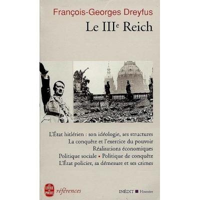 http://www.librairiedutemple.fr/2444-thickbox_default/le-troisieme-reich.jpg