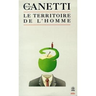 http://www.librairiedutemple.fr/2447-thickbox_default/le-territoire-de-l-homme.jpg