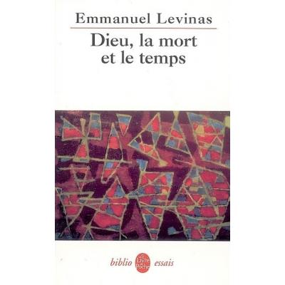 http://www.librairiedutemple.fr/2450-thickbox_default/dieu-la-mort-et-le-temps.jpg