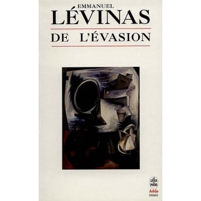 http://www.librairiedutemple.fr/2454-thickbox_default/de-l-evasion.jpg