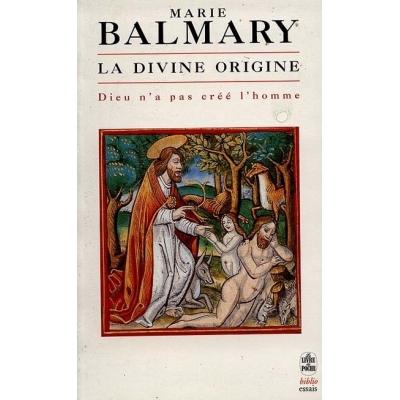 http://www.librairiedutemple.fr/2455-thickbox_default/la-divine-origine.jpg