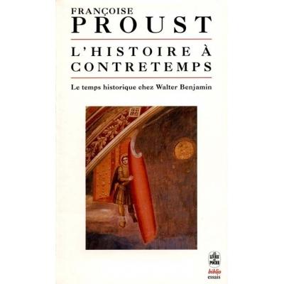 http://www.librairiedutemple.fr/2456-thickbox_default/l-histoire-a-contretemps.jpg