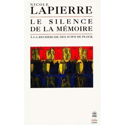 http://www.librairiedutemple.fr/2457-thickbox_default/le-silence-de-la-memoire.jpg