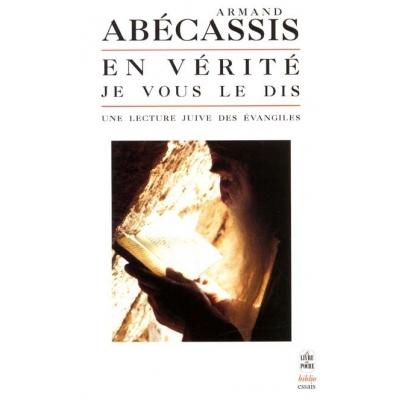 http://www.librairiedutemple.fr/2459-thickbox_default/en-verite-je-vous-le-dis--une-lecture-juive-des-evangiles.jpg