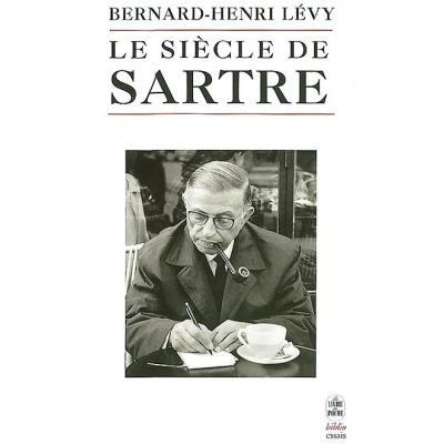 http://www.librairiedutemple.fr/2460-thickbox_default/le-siecle-de-sartre.jpg