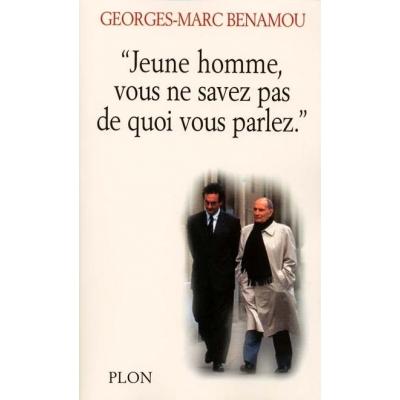 http://www.librairiedutemple.fr/2469-thickbox_default/jeune-homme-vous-ne-savez-pas-de-quoi-vous-parlez.jpg