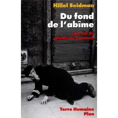 http://www.librairiedutemple.fr/2470-thickbox_default/du-fond-de-l-abime.jpg