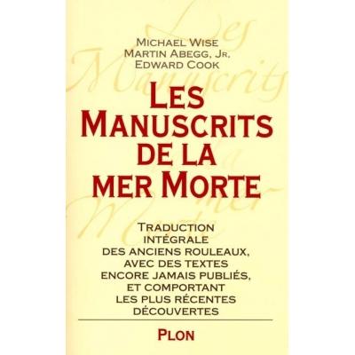 http://www.librairiedutemple.fr/2471-thickbox_default/les-manuscrits-de-la-mer-morte.jpg