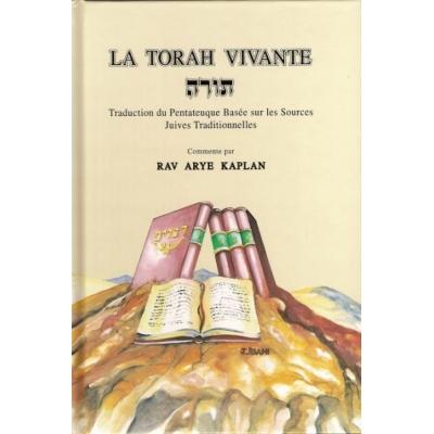 http://www.librairiedutemple.fr/248-thickbox_default/la-torah-vivante.jpg