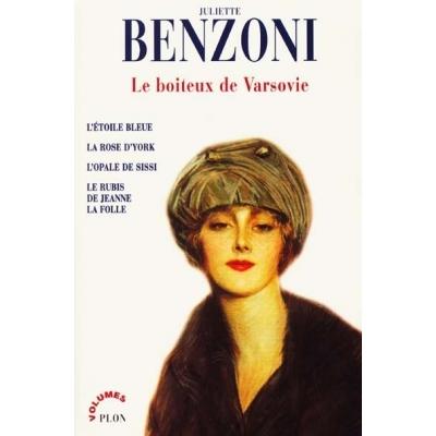 http://www.librairiedutemple.fr/2480-thickbox_default/le-boiteux-de-varsovie.jpg