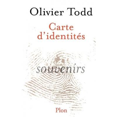 http://www.librairiedutemple.fr/2482-thickbox_default/carte-d-identites-souvenirs.jpg