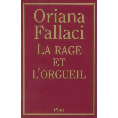 http://www.librairiedutemple.fr/2483-thickbox_default/la-rage-et-l-orgueil.jpg