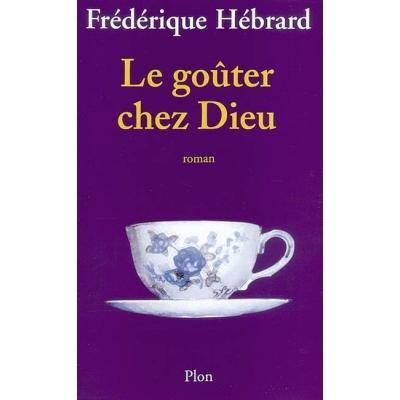 http://www.librairiedutemple.fr/2484-thickbox_default/le-gouter-chez-dieu.jpg