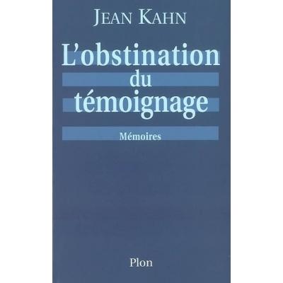 http://www.librairiedutemple.fr/2485-thickbox_default/l-obstination-du-temoignage.jpg