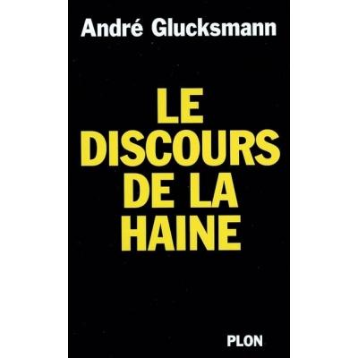 http://www.librairiedutemple.fr/2487-thickbox_default/le-discours-de-la-haine.jpg