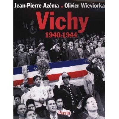 http://www.librairiedutemple.fr/2496-thickbox_default/vichy-1940-1944.jpg
