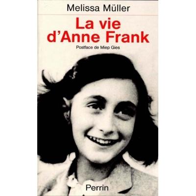 http://www.librairiedutemple.fr/2500-thickbox_default/la-vie-d-anne-frank.jpg