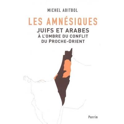 http://www.librairiedutemple.fr/2501-thickbox_default/les-amnesiques-juifs-et-arabes-a-l-ombre-du-conflit-du-proche-orient.jpg