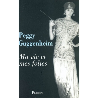 http://www.librairiedutemple.fr/2503-thickbox_default/ma-vie-et-mes-folies.jpg