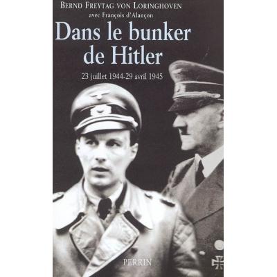 http://www.librairiedutemple.fr/2508-thickbox_default/dans-le-bunker-de-hitler-23-juillet-1944-29-avril-1945.jpg
