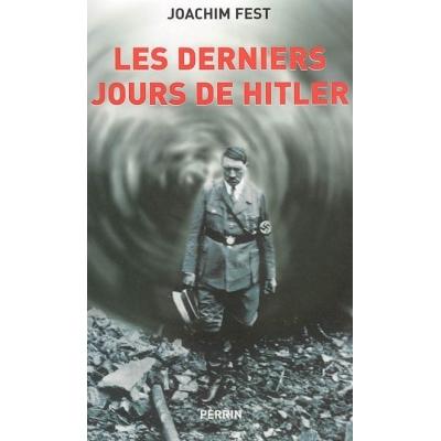 http://www.librairiedutemple.fr/2511-thickbox_default/les-derniers-jours-de-hitler.jpg