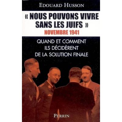 http://www.librairiedutemple.fr/2512-thickbox_default/nous-pouvons-vivre-sans-les-juifs.jpg