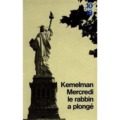 http://www.librairiedutemple.fr/2519-thickbox_default/mercredi-le-rabbin-a-plonge.jpg