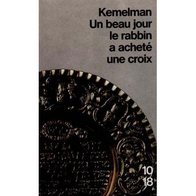 http://www.librairiedutemple.fr/2521-thickbox_default/un-beau-jour-le-rabbin-a-achete-une-croix.jpg
