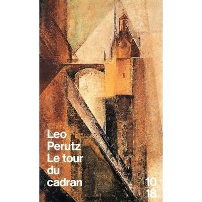 http://www.librairiedutemple.fr/2522-thickbox_default/le-tour-du-cadran.jpg
