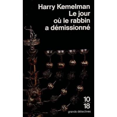 http://www.librairiedutemple.fr/2524-thickbox_default/le-jour-ou-le-rabbin-a-demissionne.jpg