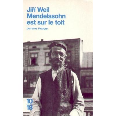 http://www.librairiedutemple.fr/2525-thickbox_default/mendelssohn-est-sur-le-toit.jpg