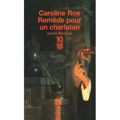 http://www.librairiedutemple.fr/2529-thickbox_default/remede-pour-un-charlatan.jpg