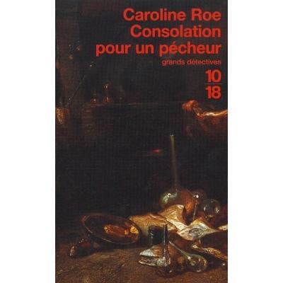 http://www.librairiedutemple.fr/2534-thickbox_default/consolation-pour-un-pecheur.jpg
