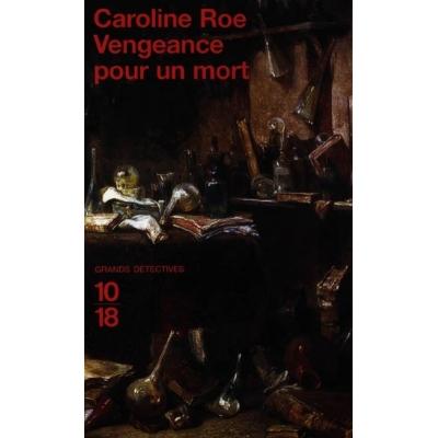 http://www.librairiedutemple.fr/2540-thickbox_default/vengeance-pour-un-mort.jpg