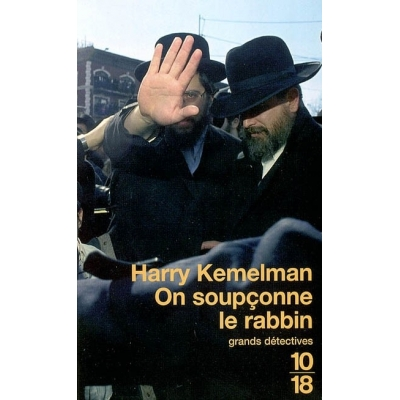 http://www.librairiedutemple.fr/2541-thickbox_default/on-soupconne-le-rabbin.jpg