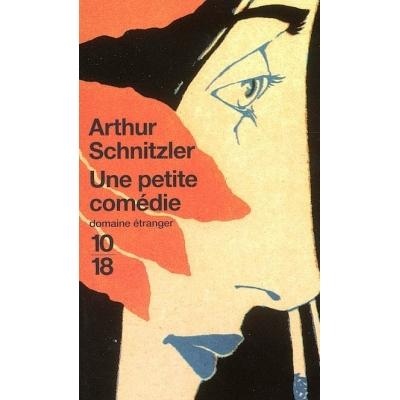 http://www.librairiedutemple.fr/2548-thickbox_default/une-petite-comedie.jpg