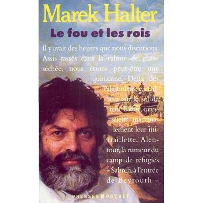 http://www.librairiedutemple.fr/2550-thickbox_default/le-fou-et-les-rois.jpg