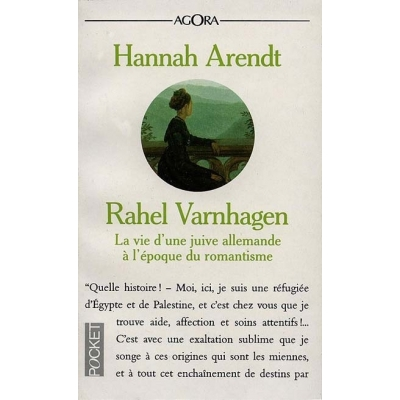 http://www.librairiedutemple.fr/2552-thickbox_default/rachel-varnhagen.jpg