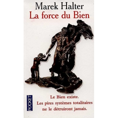 http://www.librairiedutemple.fr/2559-thickbox_default/la-force-du-bien.jpg