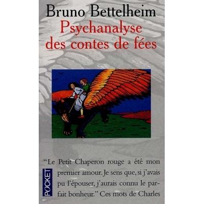http://www.librairiedutemple.fr/2561-thickbox_default/psychanalyse-des-contes-de-fees.jpg