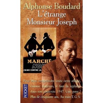 http://www.librairiedutemple.fr/2562-thickbox_default/l-etrange-monsieur-joseph.jpg