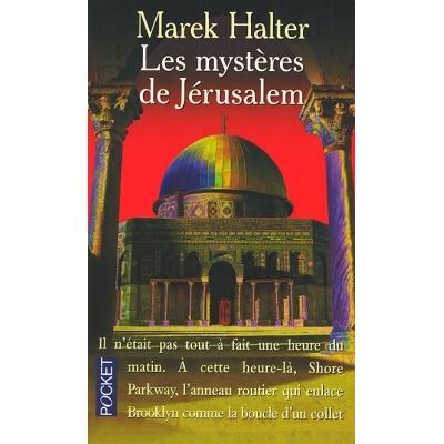 http://www.librairiedutemple.fr/2563-thickbox_default/les-mysteres-de-jerusalem.jpg