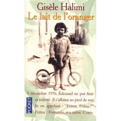 http://www.librairiedutemple.fr/2568-thickbox_default/le-lait-de-l-oranger.jpg
