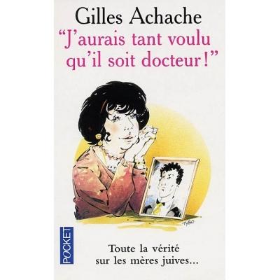 http://www.librairiedutemple.fr/2572-thickbox_default/j-aurais-tant-voulu-qu-il-soit-docteur.jpg