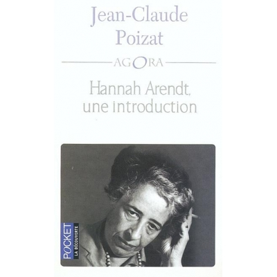 http://www.librairiedutemple.fr/2577-thickbox_default/hannah-arendt-une-introduction.jpg
