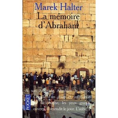 http://www.librairiedutemple.fr/2582-thickbox_default/la-memoire-d-abraham.jpg