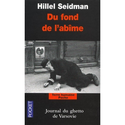 http://www.librairiedutemple.fr/2584-thickbox_default/du-fond-de-l-abime--journal-du-ghetto-de-varsovie.jpg