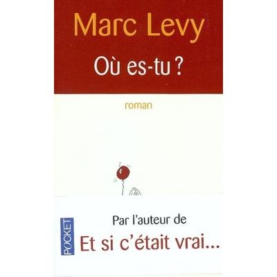 http://www.librairiedutemple.fr/2588-thickbox_default/ou-es-tu-.jpg