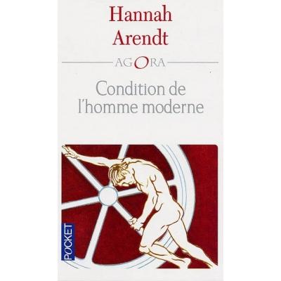 http://www.librairiedutemple.fr/2592-thickbox_default/condition-de-l-homme-moderne.jpg