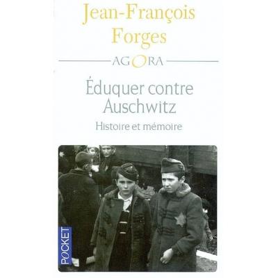 http://www.librairiedutemple.fr/2595-thickbox_default/eduquer-contre-auschwitz.jpg